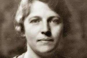 Pearl S. Buck Death Cause and Date