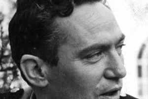 Peter Finch Death Cause and Date