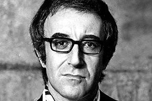 Peter Sellers Death Cause and Date