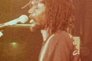 Peter Tosh Death Cause and Date