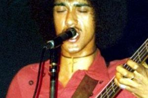 Phil Lynott Death Cause and Date