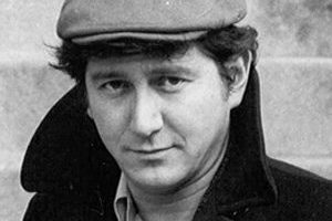 Phil Ochs Death Cause and Date