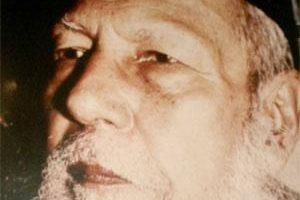 Qazi Motahar Hossain Death Cause and Date