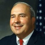 R Budd Dwyer Death Cause and Date