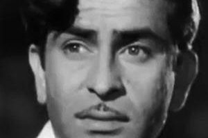 Raj Kapoor Death Cause and Date
