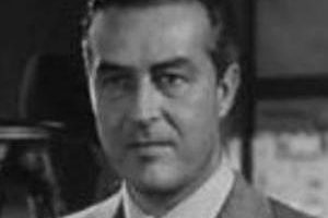 Ray Milland Death Cause and Date