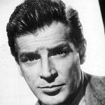 Richard Basehart Death Cause and Date