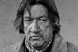 Richard Boone Death Cause and Date