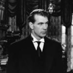 Richard Haydn Death Cause and Date