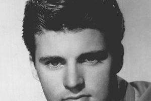 Ricky Nelson Death Cause and Date