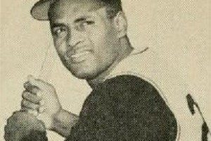 Roberto Clemente Death Cause and Date