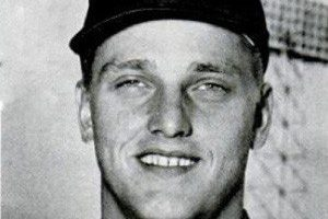 Roger Maris Death Cause and Date