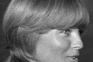 Romy Schneider Death Cause and Date