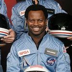 Ronald McNair Death Cause and Date