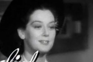 Rosalind Russell Death Cause and Date