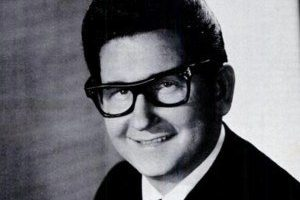 Roy Orbison Death Cause and Date