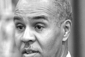 Roy Wilkins Death Cause and Date