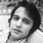 Sal Mineo Death Cause and Date