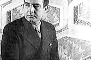 Samuel Barber Death Cause and Date