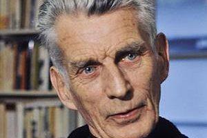 Samuel Beckett Death Cause and Date