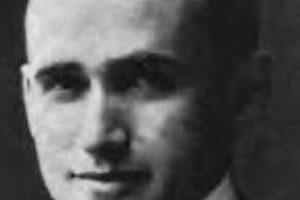 Samuel Goldwyn Death Cause and Date