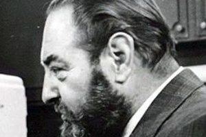 Sebastian Cabot Death Cause and Date