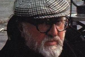 Sergio Leone Death Cause and Date