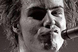 Sid Vicious Death Cause and Date