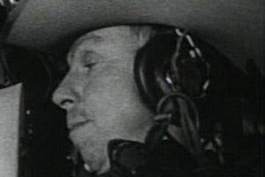 Slim Pickens Death Cause and Date