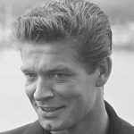 Stephen Boyd Death Cause and Date