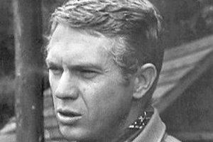 Steve McQueen Death Cause and Date