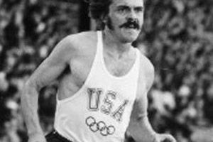 Steve Prefontaine Death Cause and Date