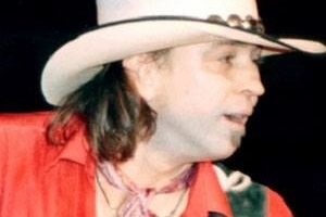 Stevie Ray Vaughan Death Cause and Date