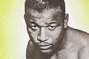 Sugar Ray Robinson Death Cause and Date