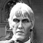 Ted Cassidy Death Cause and Date
