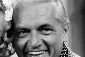 Ted Knight Death Cause and Date
