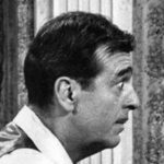 Tennessee Ernie Ford Death Cause and Date