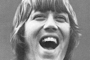 Terry Kath Death Cause and Date