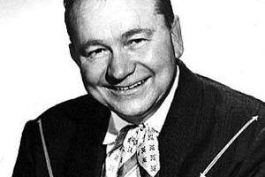 Tex Ritter Death Cause and Date