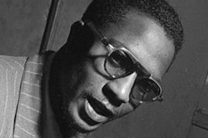 Thelonious Monk Death Cause and Date