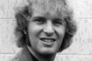 Tom Fogerty Death Cause and Date