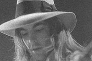 Tommy Bolin Death Cause and Date