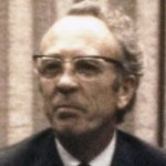 Tommy Douglas Death Cause and Date