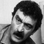 Victor French Death Cause and Date