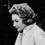 Vivian Vance Death Cause and Date