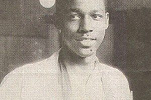 Vivien Thomas Death Cause and Date