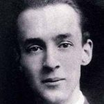 Vladimir Nabokov Death Cause and Date
