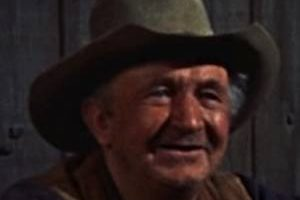 Walter Brennan Death Cause and Date
