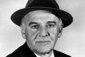 Walter Winchell Death Cause and Date