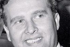 Wernher Von Braun Death Cause and Date